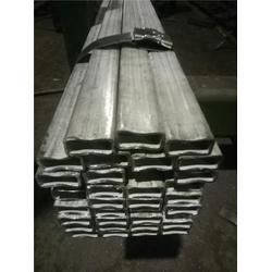 方管|铭新存钢材|120x60方管图片