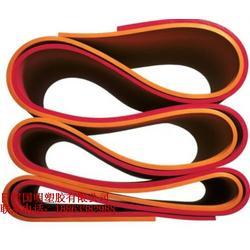 橡胶制品_橡胶制品_国明塑胶橡胶制品图片