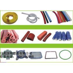 阻燃橡胶制品|阻燃橡胶制品|国明塑胶橡胶制品图片