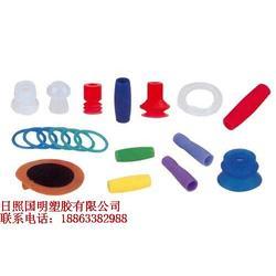 【硅胶制品厂】_山东硅胶制品厂_国明塑胶硅胶制品厂图片