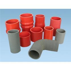 硅胶管,国明塑胶,硅胶管定做图片