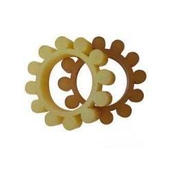 聚氨酯垫圈、国明塑胶、聚氨酯垫圈图片