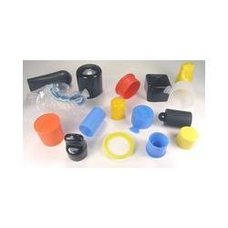 塑料帽_山东塑料帽_国明塑胶图片