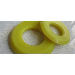 聚氨酯垫圈,国明塑胶,聚氨酯垫圈图片