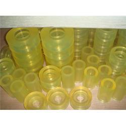 聚氨酯垫圈_国明塑胶_山东聚氨酯垫圈图片