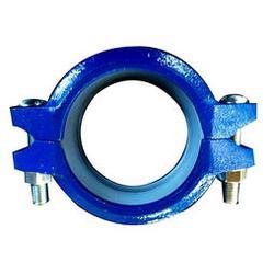 日照沟槽管件密封圈|国明塑胶|沟槽管件密封圈图片