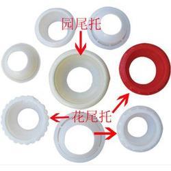 河南硅胶密封圈|国明塑胶|硅胶密封圈图片