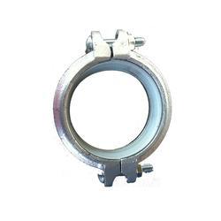 山东沟槽管件密封圈、沟槽管件密封圈、国明塑胶图片