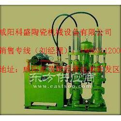 平川液压柱塞泵图片