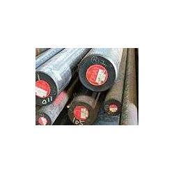 供应QT450-18球墨铸铁板料QT450-18圆棒图片