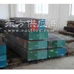 供应St52-3热轧钢St52-3现货材质证明图片