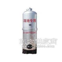 车式蒸炉生产厂家图片