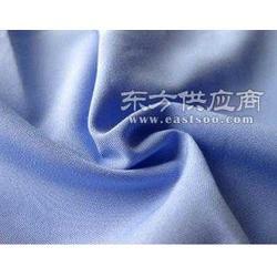 化纤类混纺厂家图片