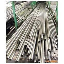 大功钢管(图)|16mn无缝钢管|无缝钢管图片
