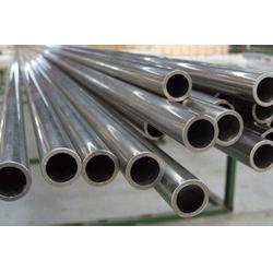 (化肥管),16mn高压化肥管,耀科金属图片