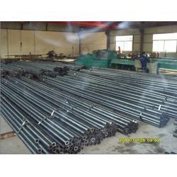 耀科金属 gb6479无缝钢管 莱芜无缝钢管图片