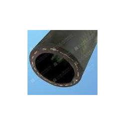 棉线编织输水输油空气蒸汽胶管图片