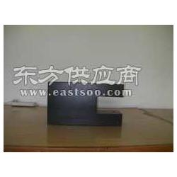 供货高精度铜箔测厚仪图片