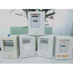 商业用电三相多费率电表热卖,三相复费率电表图片