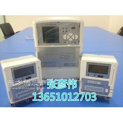 电表,电能表,插卡电表,磁卡电表,预付费电表图片