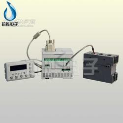 PD20G-800A/5A-Z电动机保护器图片