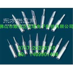 供应无铅环保烙铁头200-1.6D 高频焊台烙铁嘴烙铁头图片