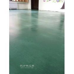 彩色面层自流平水泥UD-705图片