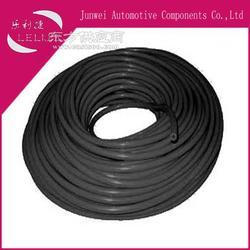 耐高温硅胶管 透明硅胶管耐稀酸碱胶管夹布胶管图片