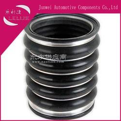 汽车硅胶管驼峰硅胶管耐高温硅胶管暖风管进气管图片