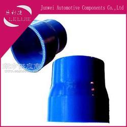汽车硅胶管驼峰硅胶管变径硅胶管汽车波纹胶管图片