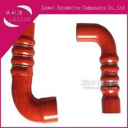 汽车硅胶管高压硅胶管接头T型硅胶管接头图片
