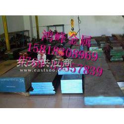 供應優質HPTE鍍錫卷HPTE現貨熱銷圖片