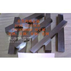 優質寶鋼鍍錫板HPTE鍍錫卷HPTE廠家圖片