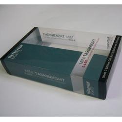 PVC盒,PVC盒印刷订做,荣达工艺PVC盒厂图片