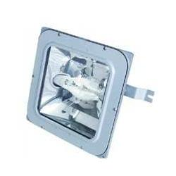 NFC9100TZG3100防眩顶灯图片