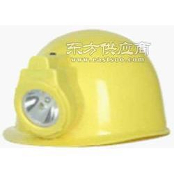 TBY6350防爆工作帽灯图片