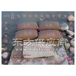 吸水膨胀袋 辰润生产销售 低 质量好图片