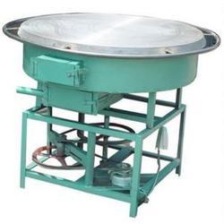 生产煎饼机,山东煎饼机,庆华食品机械图片
