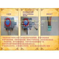 廠家直銷氣體報警器圖片