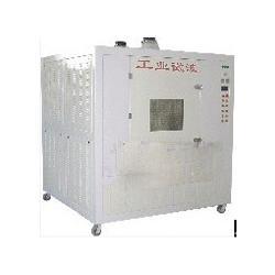 烟台微波干燥设备|微波真空设备|微波真空设备图片