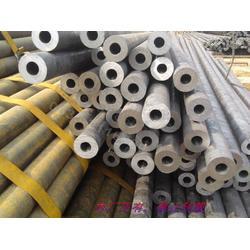 润达管材、1Cr13不锈钢管现货、阿拉善 钢管图片