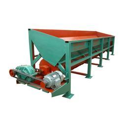 【沧州木材剥皮机】|木材剥皮机厂家|太和机械图片