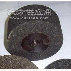 筒型砂轮生产厂家图片