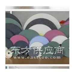 绿碳化硅钹形砂轮生产厂家图片