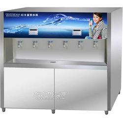 ic卡饮水机控制板一控二一控四图片