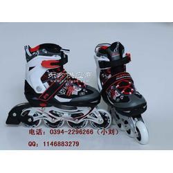 牧力溜冰鞋牧力旱冰鞋图片