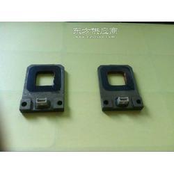 供应ASM线圈电机图片
