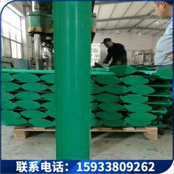 玻璃钢防眩板生产厂家图片