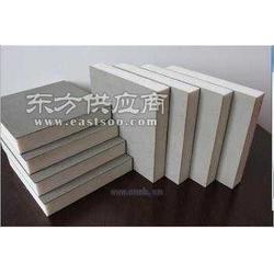 聚氨酯保温板用途 聚氨酯复合保温板容重图片