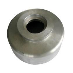 铝铸件|朗普金属|铝铸件图片